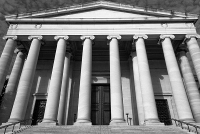 Judge Denies Schindler Elevator Corporation's Attempt to